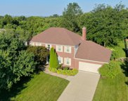 7241 Tarragon  Court, West Chester image