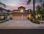 1005   S Miles Court, Anaheim Hills image