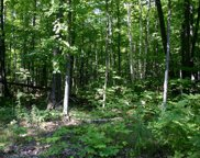 1 Settlement Woods Ln, Sister Bay image