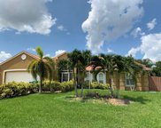5812 NW Argo Court, Port Saint Lucie image