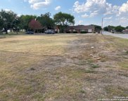 714 Oakland Ave, Gonzales image