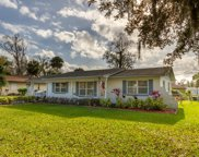 2406 Orange Tree Drive, Edgewater image