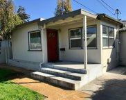 1719 Delaware Ave, Santa Cruz image