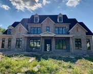 9245 Lehigh Dr (Lot #68), Brentwood image