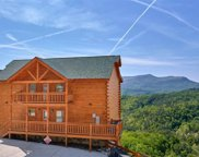 1503 Firefly Trail Way, Sevierville image