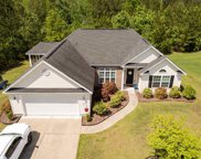 173 Quail Hollow Rd., Myrtle Beach image