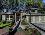 21935 4th Ave SE, Bothell image