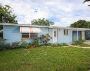 1601 Lakeview Place, Englewood image