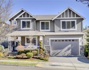 12557 Eagles Nest Dr, Mukilteo image