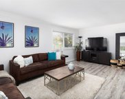 16408 De Anza Circle Unit #72, Huntington Beach image