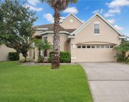 10536 Cypress Trail Drive, Orlando image