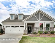 2118  Old Evergreen Parkway Unit #Lot 321, Indian Trail image