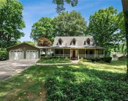 9191  Azalea Road, Sherrills Ford image