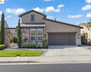 1638 Gamay Ln, Brentwood image