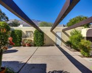 1102 E CASA VERDE Way, Palm Springs image