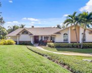 8612 Bay View Court, Orlando image