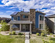 15437 W 95th Avenue, Arvada image