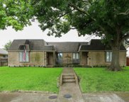 7318 Woodthrush Drive, Dallas image