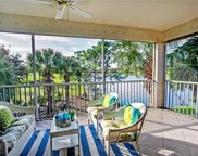 16610 Crownsbury WAY Unit 202, Fort Myers image