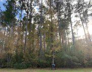 Lot 161 Trestle Way, Conway image