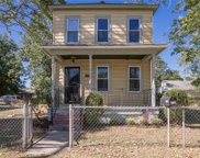 1328 Perry Street, Central Chesapeake image
