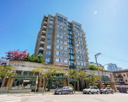720 Carnarvon Street Unit 706, New Westminster image