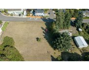 12765 SE 132ND  AVE, Happy Valley image