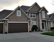 1836 NE PARK RIDGE Circle, Lee's Summit image
