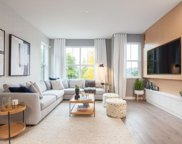 488 Furness Street Unit 43, New Westminster image