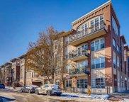 1489 Steele Street Unit 209, Denver image