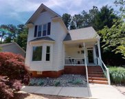 4400 Emmit Drive, Raleigh image