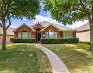 11462 Waterford Lane, Frisco image