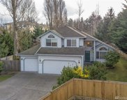 19424 70TH Ave W, Lynnwood image