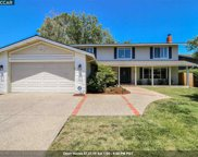 3514 Bayberry Drive, Walnut Creek image