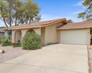 946 Leisure World --, Mesa image