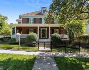 339 Tschiffely Square Rd, Gaithersburg image