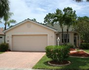 2250 Palo Duro  Boulevard, North Fort Myers image