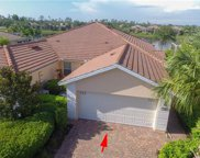 8638 Erice Ct, Naples image