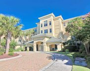 2180 Waterview Dr. Unit 621, North Myrtle Beach image