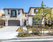 20819     Red Sky Court, Saugus image