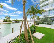 4701 Meridian Unit #127, Miami Beach image