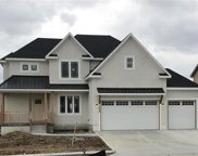1805 Nw Tayler Court, Grain Valley image