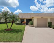 7707 SE Sugar Sand Circle, Hobe Sound image