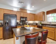 16942 Vasquez Way Unit #102, Rancho Bernardo/4S Ranch/Santaluz/Crosby Estates image