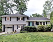 320 Dogwood Drive, Newport News Midtown West image
