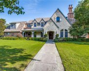 5862 Azalea Lane, Dallas image