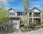 14445 NW PIONEER PARK  WAY, Beaverton image