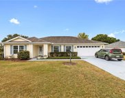 8550 Sw 65th Court Road, Ocala image