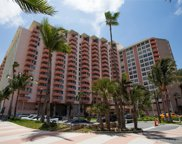 2899 Collins Ave Unit #535, Miami Beach image