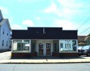 106 West Hollis Street, Nashua, New Hampshire image